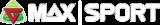 G-Sport | G-MAX logo