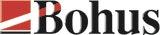 Bohus logo