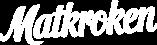 Matkroken logo