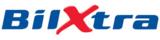 BilXtra logo
