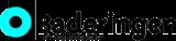 Baderingen logo
