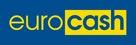 eurocash logo